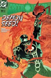 Green Lantern (1990-) #169