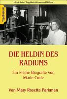 Die Heldin des Radiums PDF