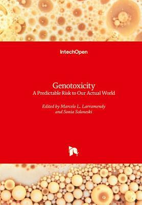 Genotoxicity
