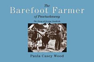 The Barefoot Farmer of Pawtuckaway PDF
