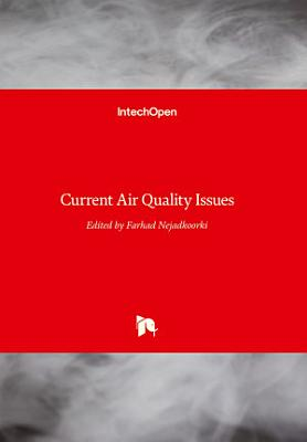 Current Air Quality Issues