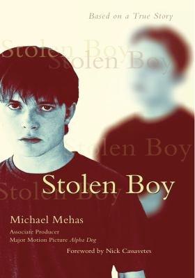 Stolen Boy