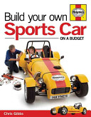 Build Your Own Sports Car PDF