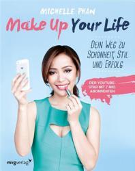 Make Up Your Life PDF