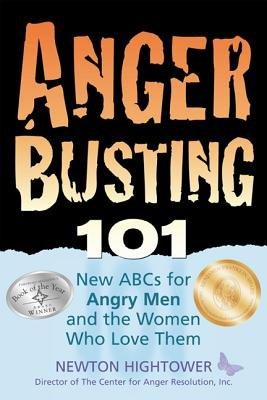 Anger Busting 101