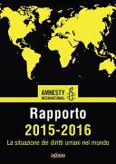Rapporto 2015 2016