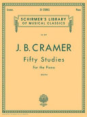 50 Selected Studies (Complete)
