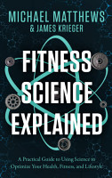 Fitness Science Explained PDF