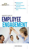 Manager s Guide to Employee Engagement PDF