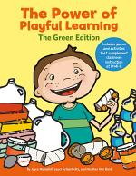 The Power of Playful Learning