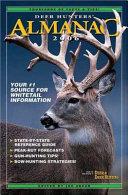 Deer Hunters Almanac