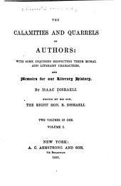 Disraeli's Works: Volume 4