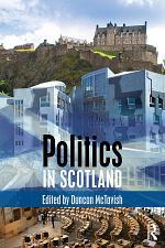 Politics in Scotland