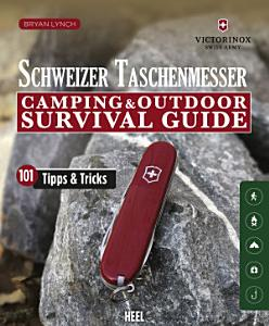 Schweizer Taschenmesser PDF