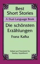 Best Short Stories PDF