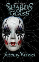 Shards of Glass PDF
