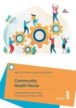 Community Health Nurse PDF