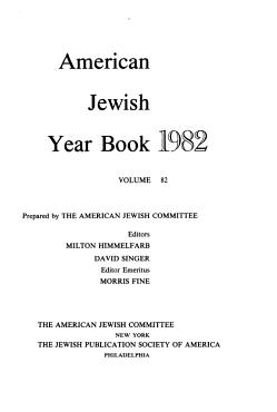 79th Annual Report 1992 PDF
