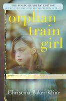 Orphan Train Girl PDF