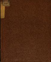Antwort auf Johannis Pollicarii ungegründte ... Schriften: wider Julian, Bischofen zu Naumburg