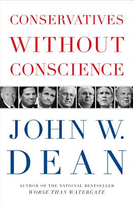 Conservatives Without Conscience PDF