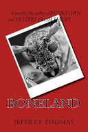 Boneland PDF