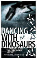 Dancing With Dinosaurs Book PDF