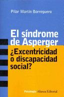 El s  ndrome de Asperger PDF