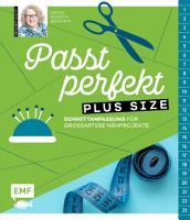 Passt Perfekt Plus Size PDF