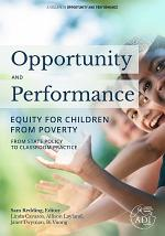 Opportunity and Performance