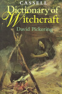Cassell Dictionary of Witchcraft