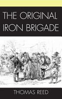 The Original Iron Brigade PDF