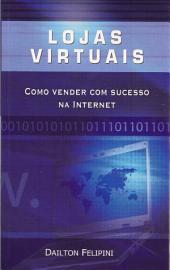 Lojas virtuais- Como vender com sucesso na Internet