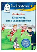 King Kong  das Fussballschwein PDF