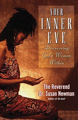 Your Inner Eve