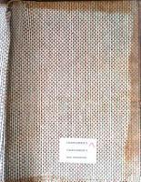 Deutsche Encyclop  die oder Allgemeines Real W  rterbuch aller K  nste und Wissenschaften PDF