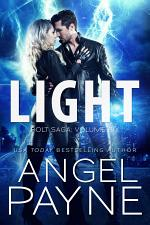 Light: Bolt Saga: Volume Six