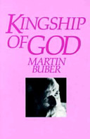 Kingship of God PDF