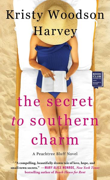 Download The Secret to Southern Charm Book