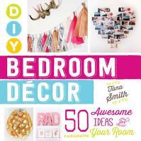 DIY Bedroom Decor PDF