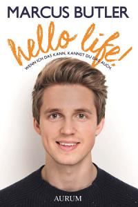 Hello Life  PDF