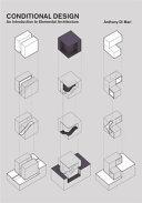 Conditional Design PDF