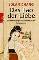 Das Tao der Liebe PDF
