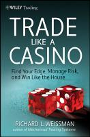 Trade Like a Casino PDF