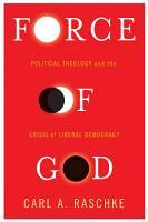 Force of God PDF