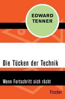 Die T  cken der Technik PDF