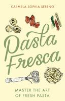 Pasta Fresca PDF
