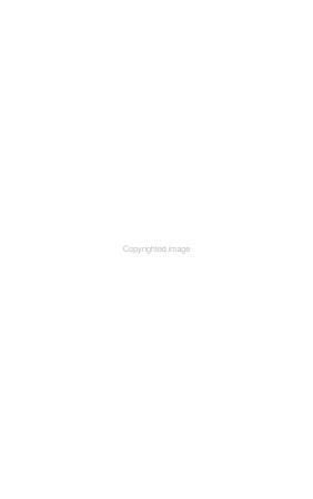 Litterae orientales PDF