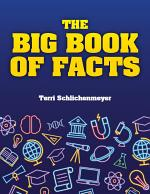 The Big Book of Facts