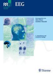 EEG: Ausgabe 2